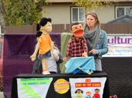Westview Culture Day in the Park 2014 (14)