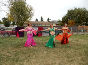 Westview Culture Day in the Park 2014 (209)