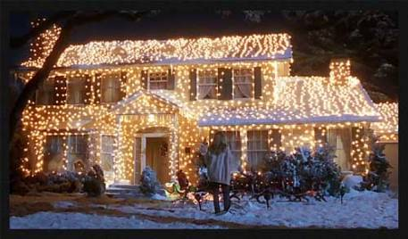 Christmas-Vacation-Griswold-House