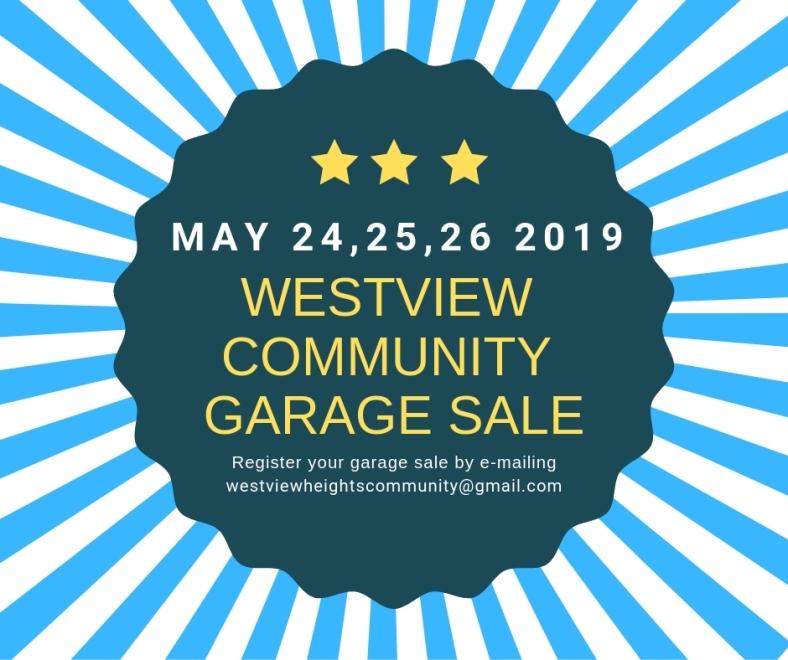 Community Garage Sale 2019.jpg